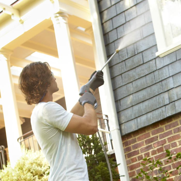 pressure-wash-your-home-exterior-inline-cleaning.jpg