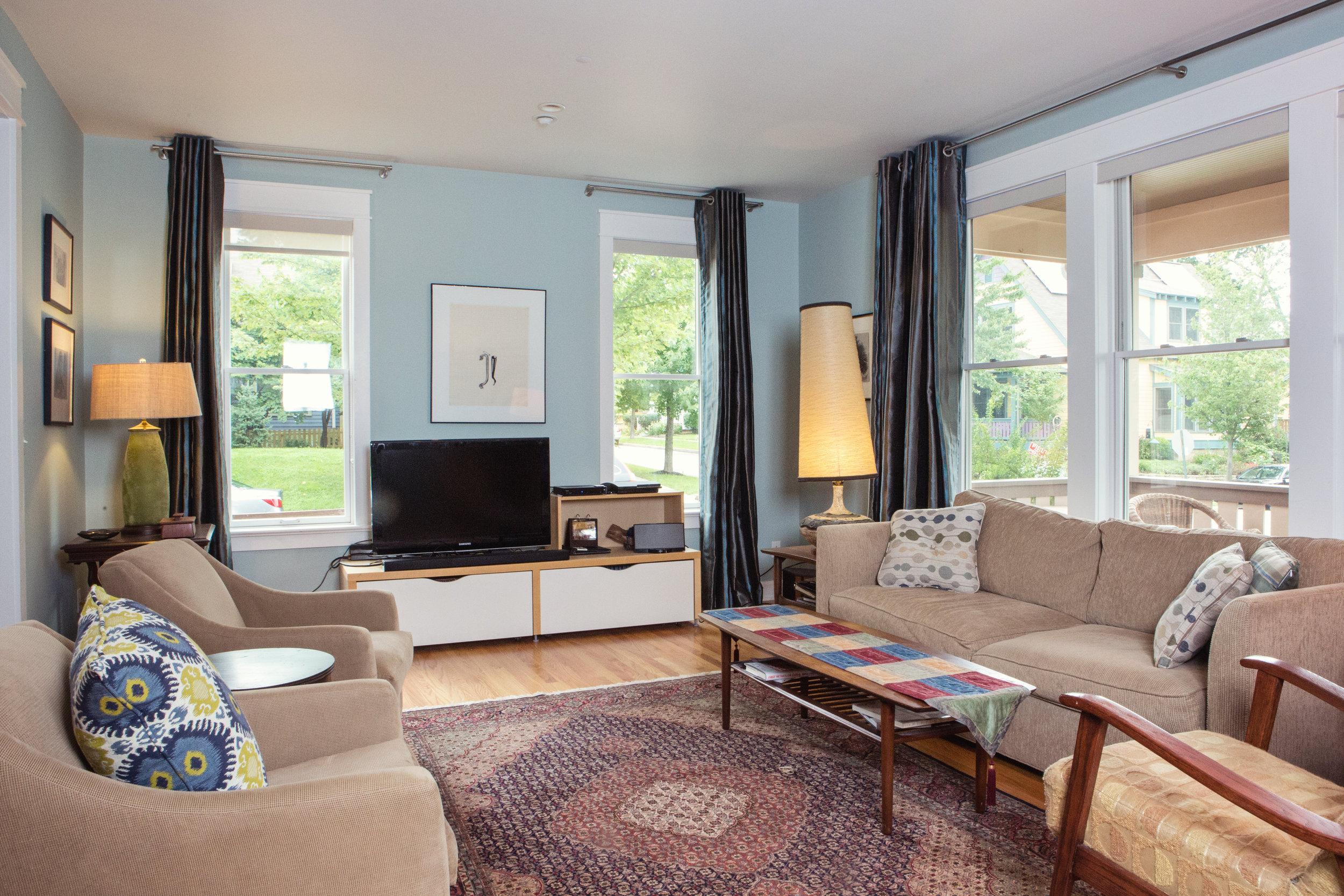 color-theory-painting-interior-beautiful-1.jpg