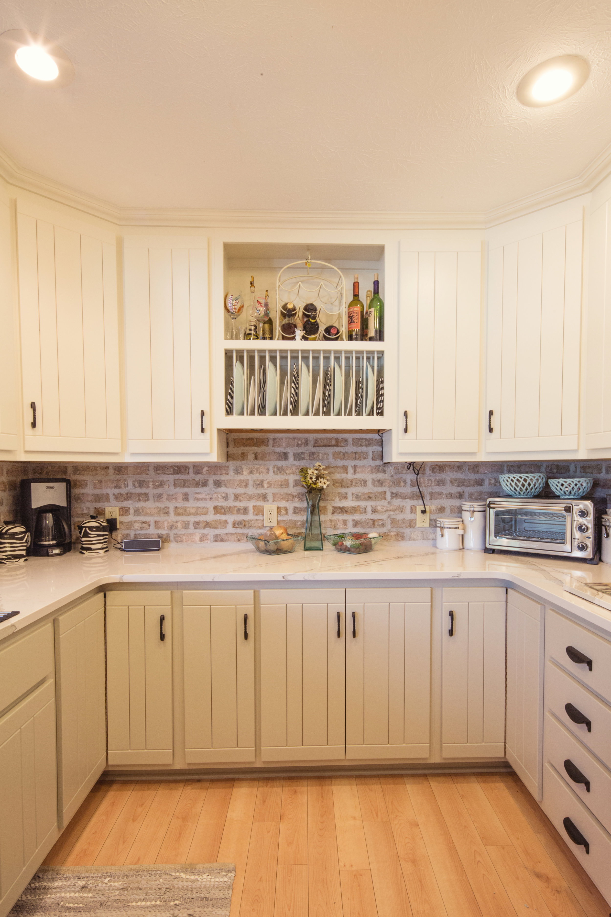 color-theory-painting-cabinets-8.jpg