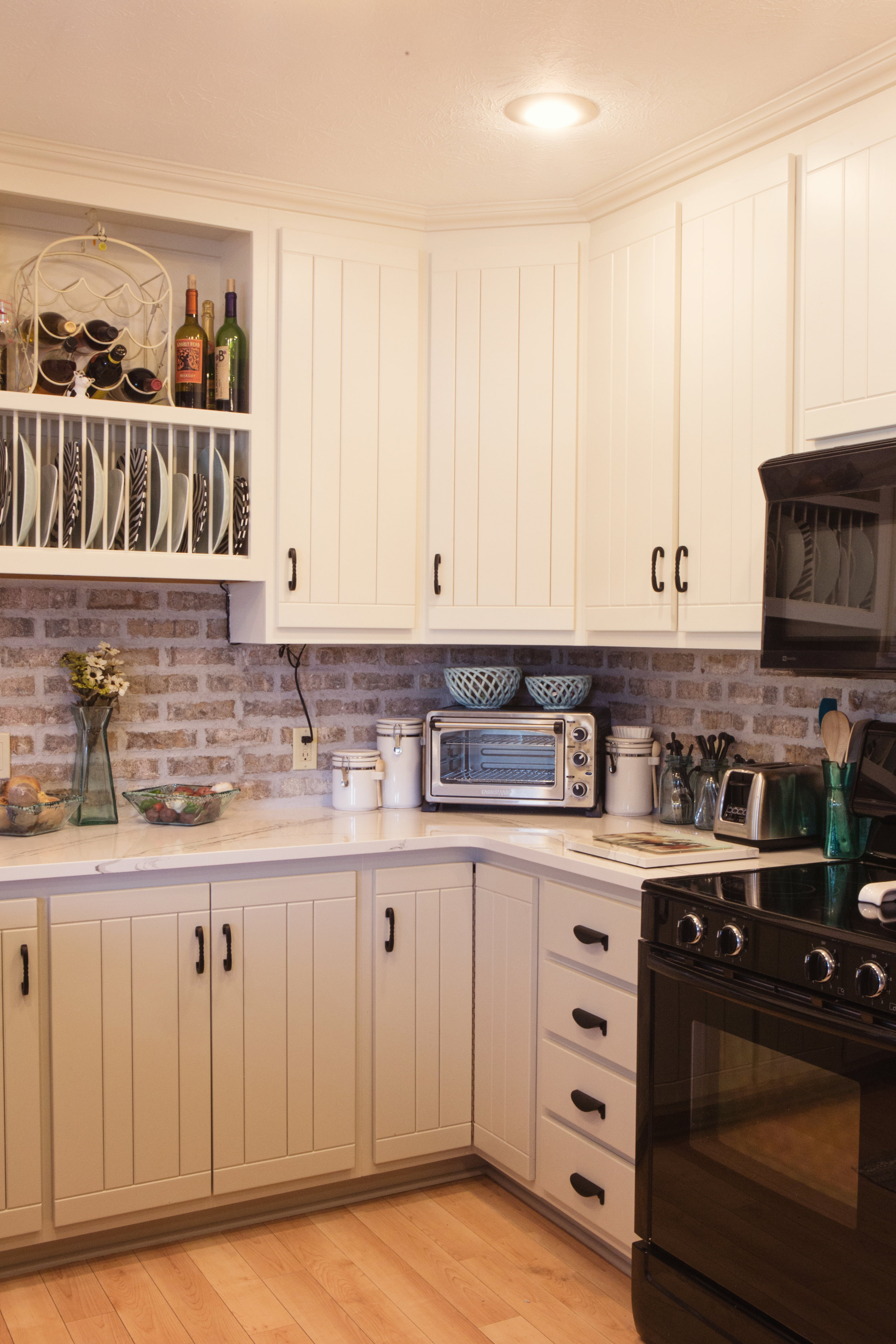 color-theory-painting-cabinets-5.jpg