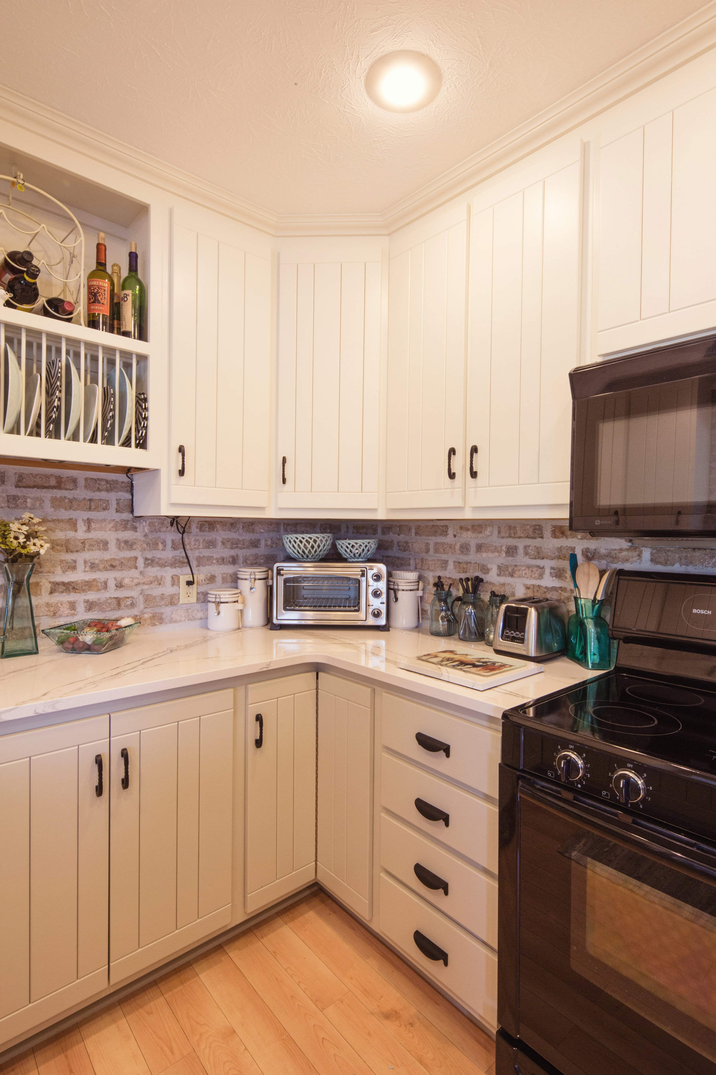 color-theory-painting-cabinets-7.jpg
