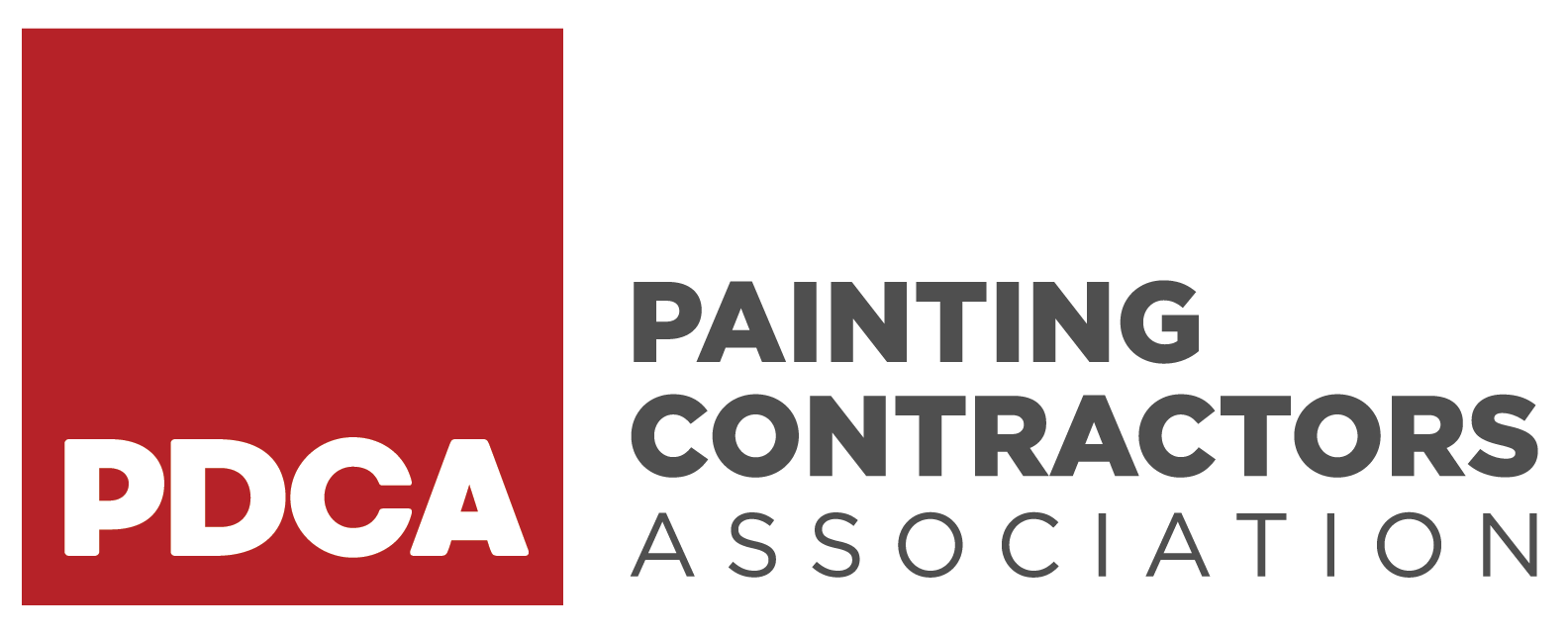 PDCA-Logo-Main.png