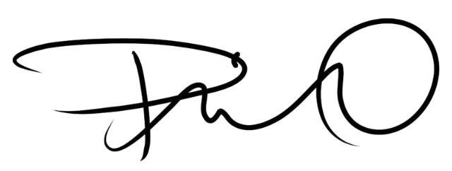 signature 002.jpg