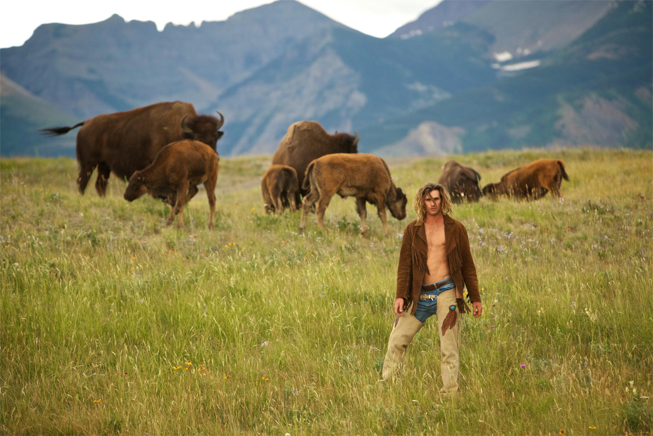 Cowboy Cal 2.jpg