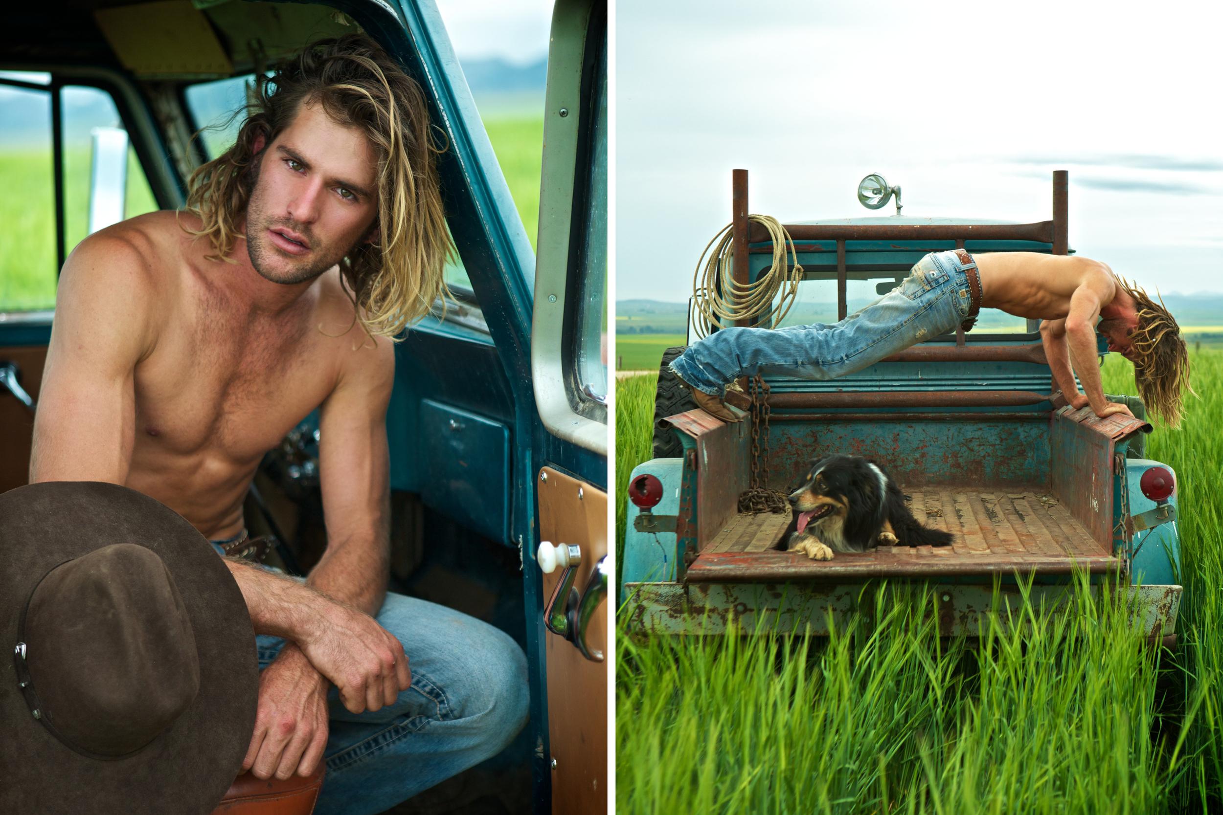 Cowboy Cal 3.jpg