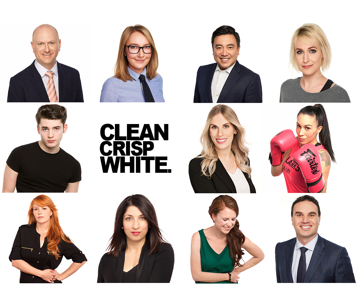 CleanCrispWhite2.jpg