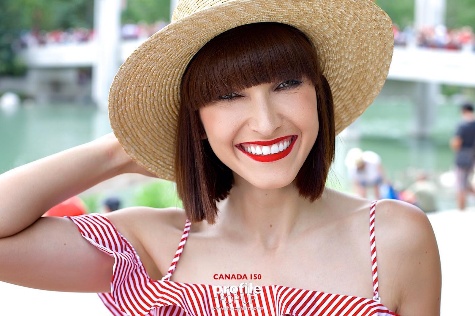 ProfilePopup_Canada150_Facebook 001.jpg