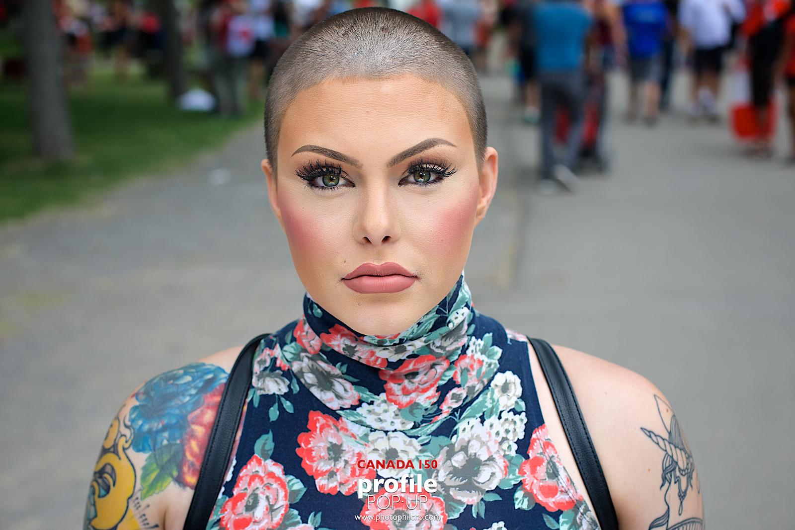 ProfilePopup_Canada150_Facebook 011.jpg