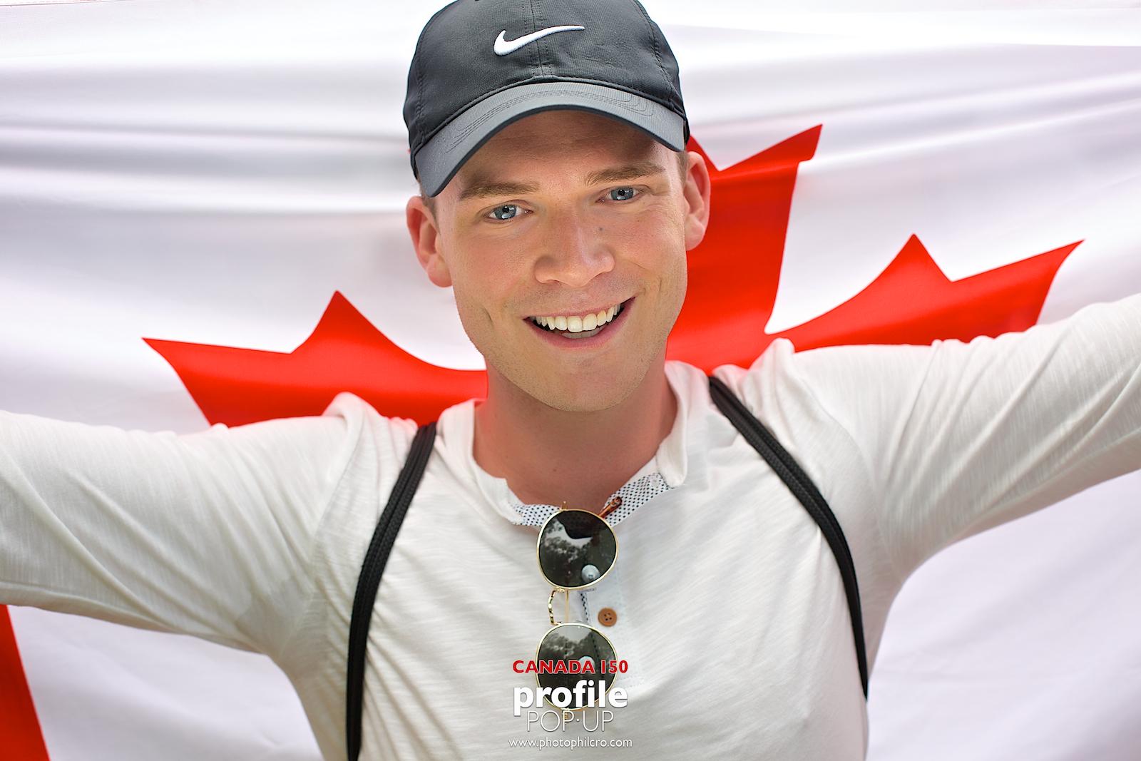 ProfilePopup_Canada150_Facebook 044.jpg