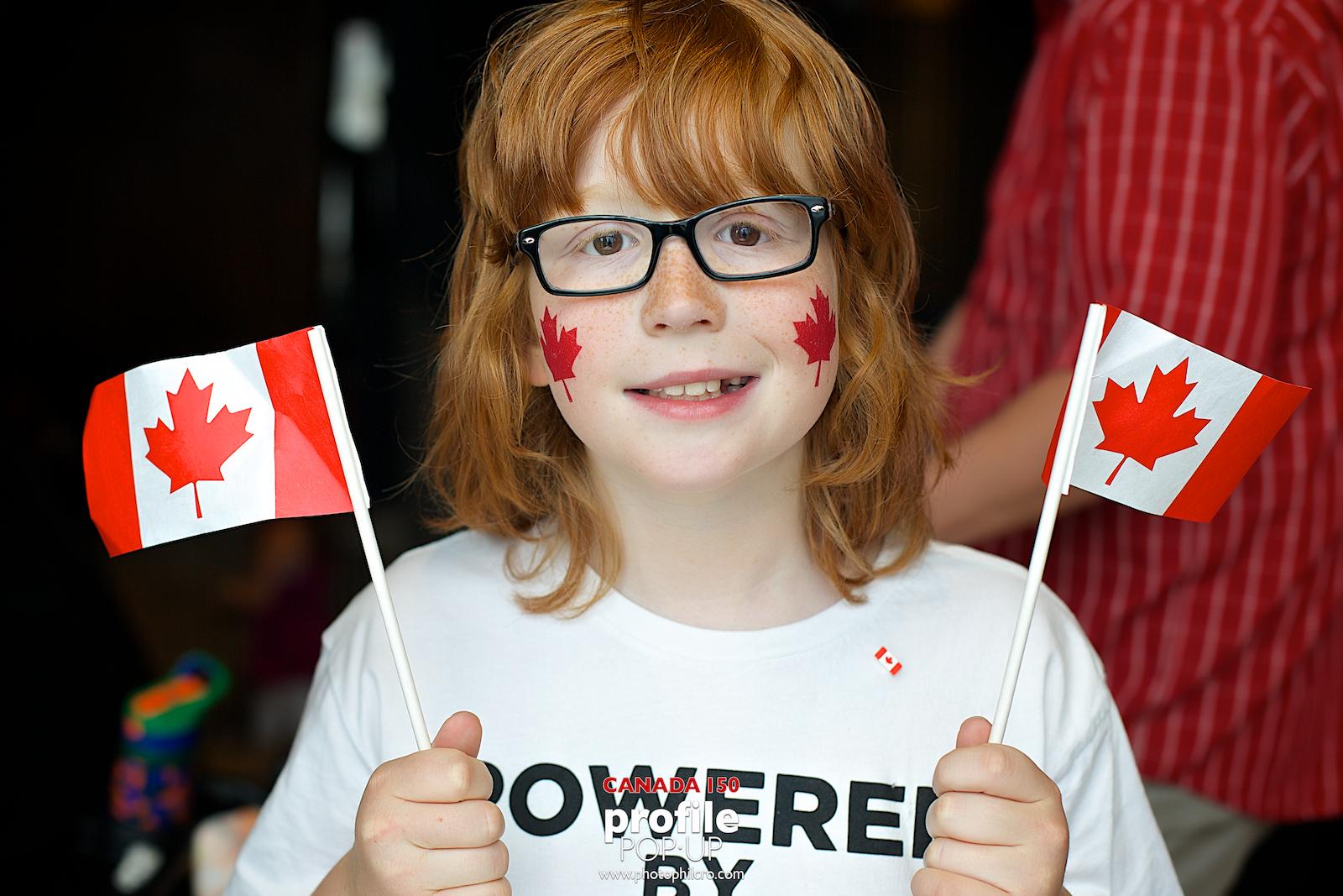 ProfilePopup_Canada150_Facebook 079.jpg