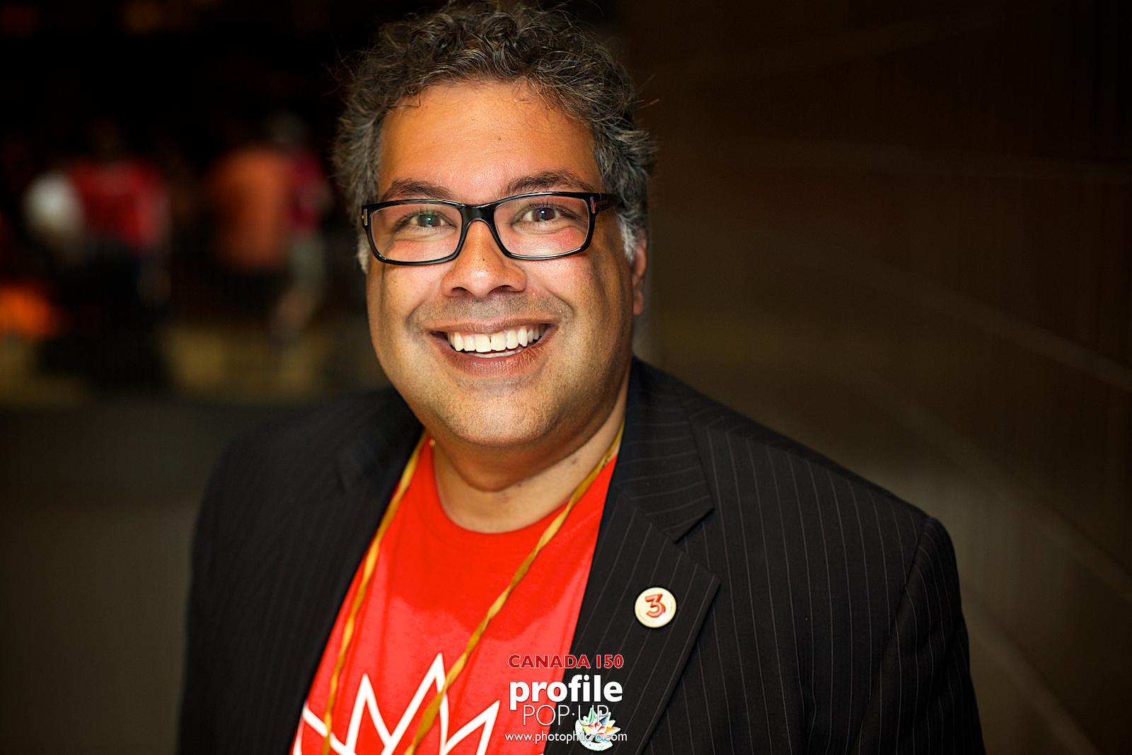 ProfilePopup_Canada150_Facebook 084.jpg