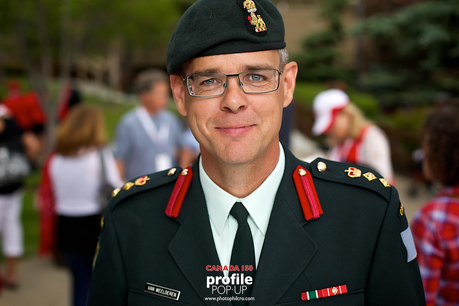 ProfilePopup_Canada150_Facebook 088.jpg