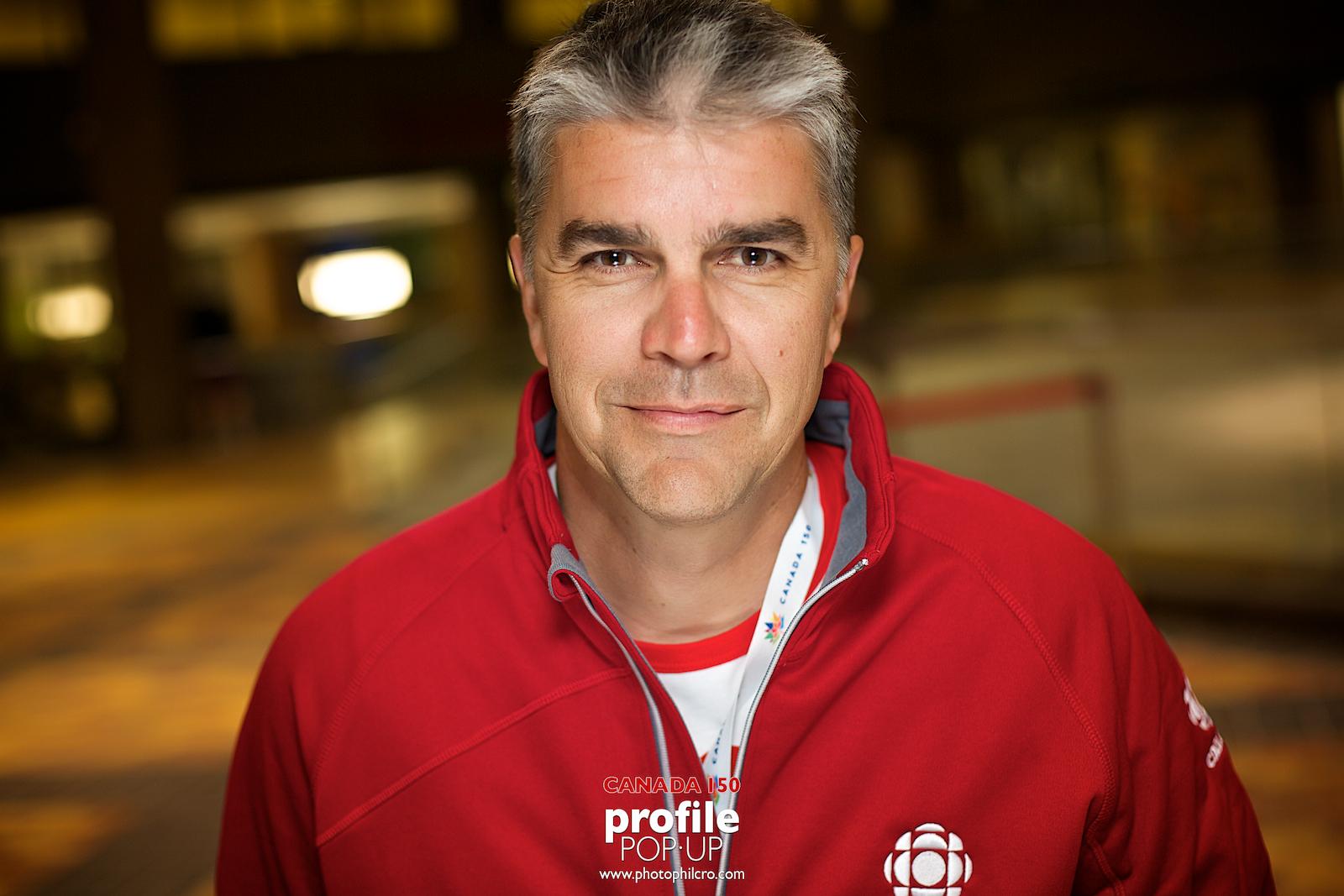 ProfilePopup_Canada150_Facebook 119.jpg
