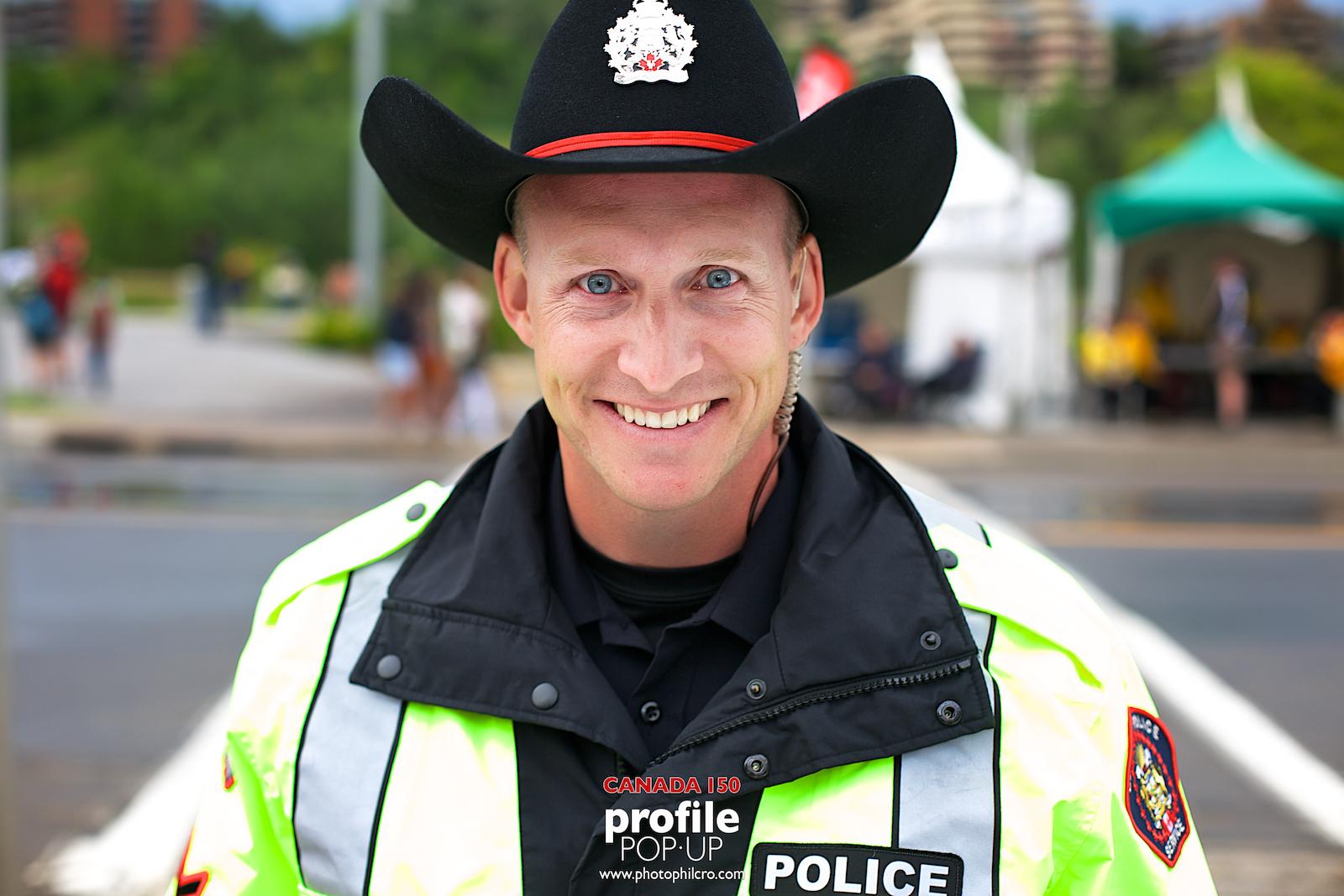 ProfilePopup_Canada150_Facebook 144.jpg