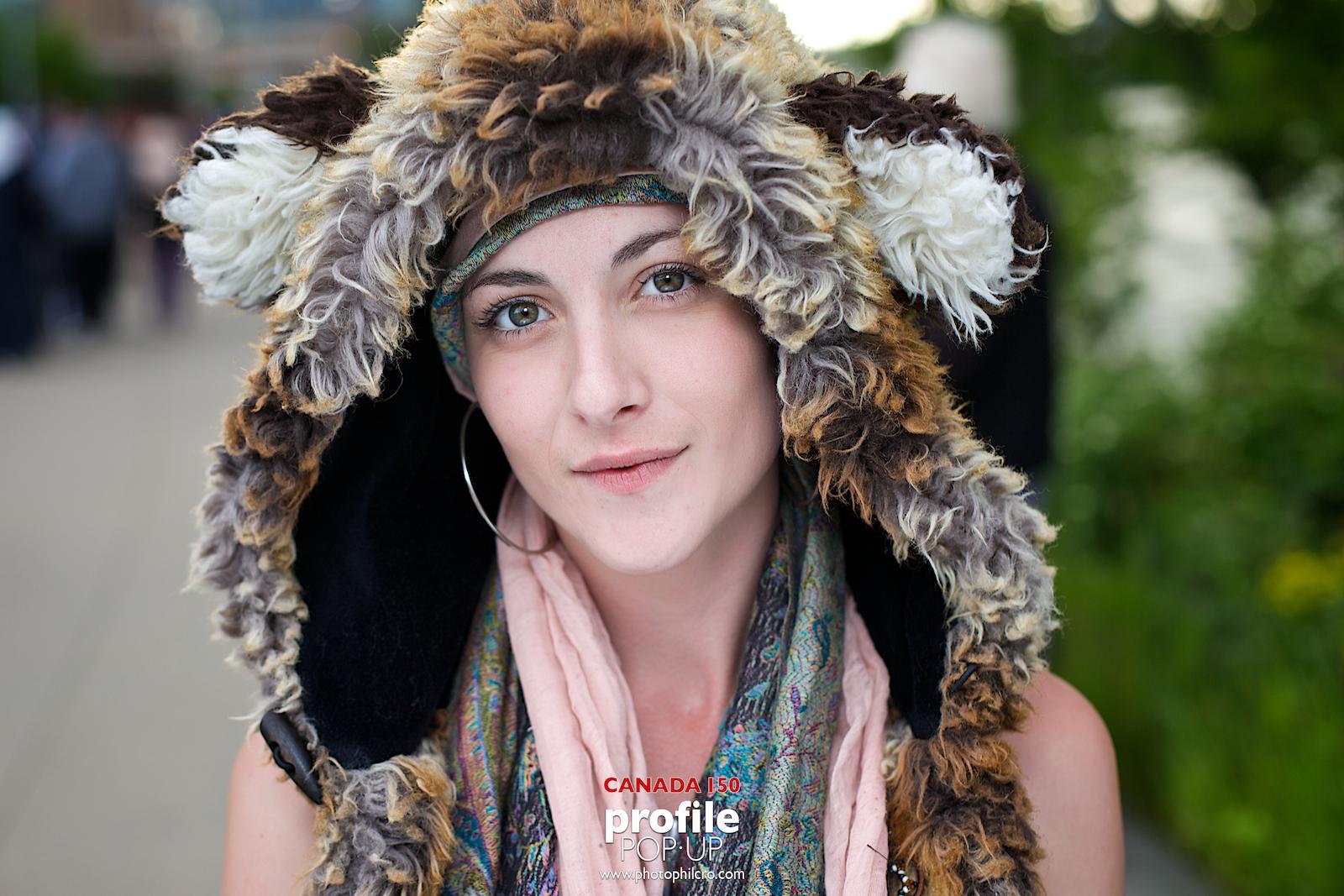 ProfilePopup_Canada150_Facebook 169.jpg