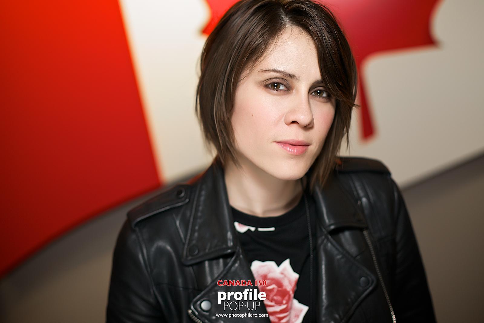 ProfilePopup_Canada150_Facebook 184.jpg
