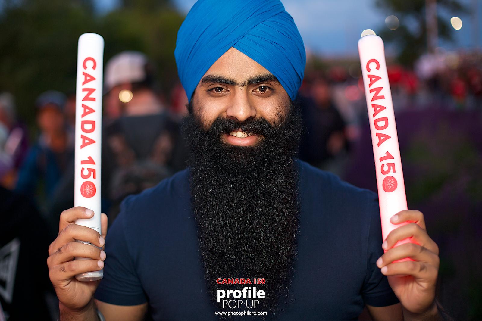 ProfilePopup_Canada150_Facebook 187.jpg