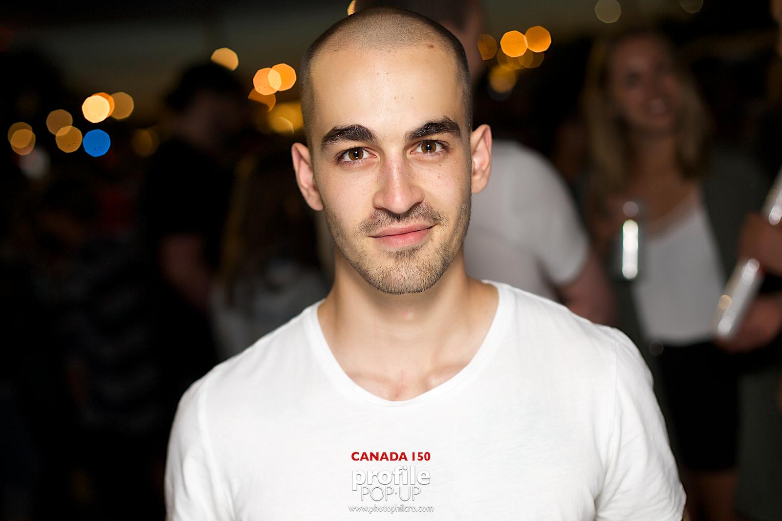 ProfilePopup_Canada150_Facebook 226.jpg