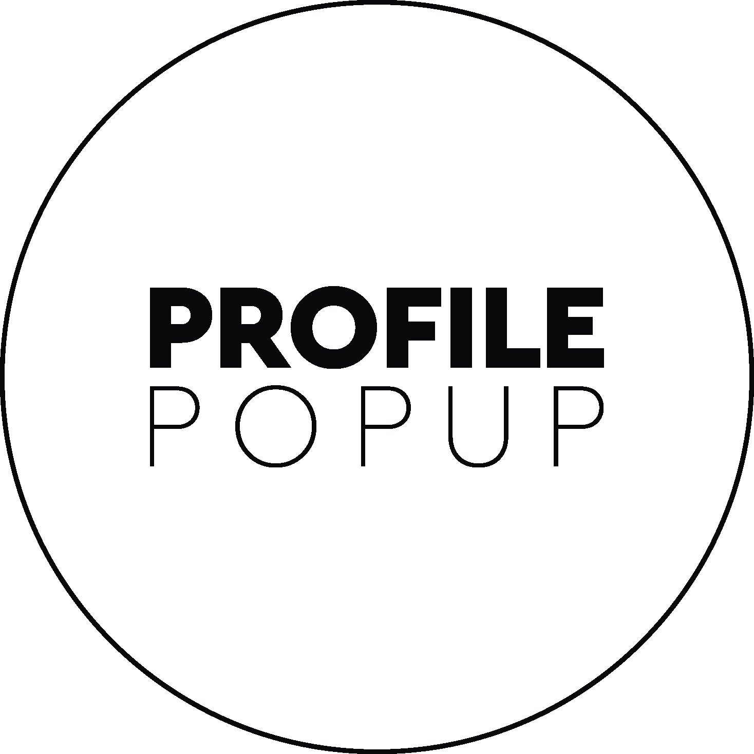 PPU-Circle black.jpg