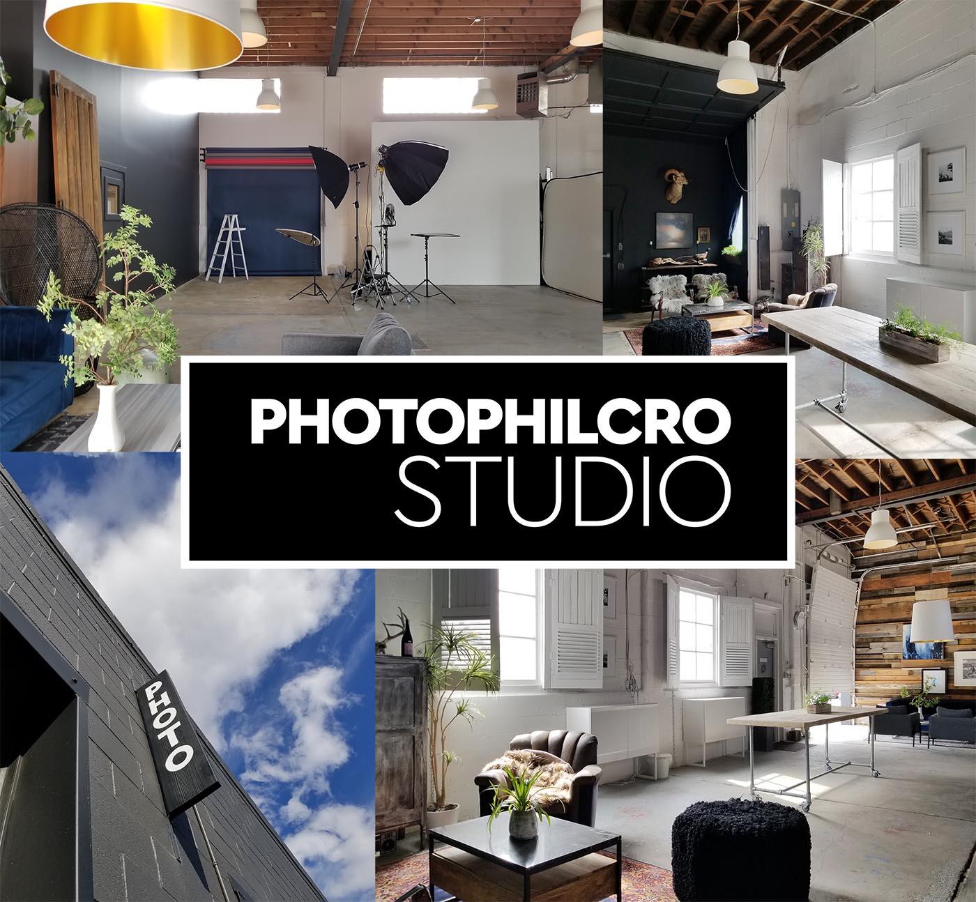 PhotophilcroStudio_Interior_webres.jpg