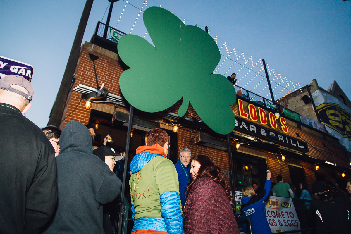 Keggs_and_Eggs_LODOS_Bar_03172016-3.jpg