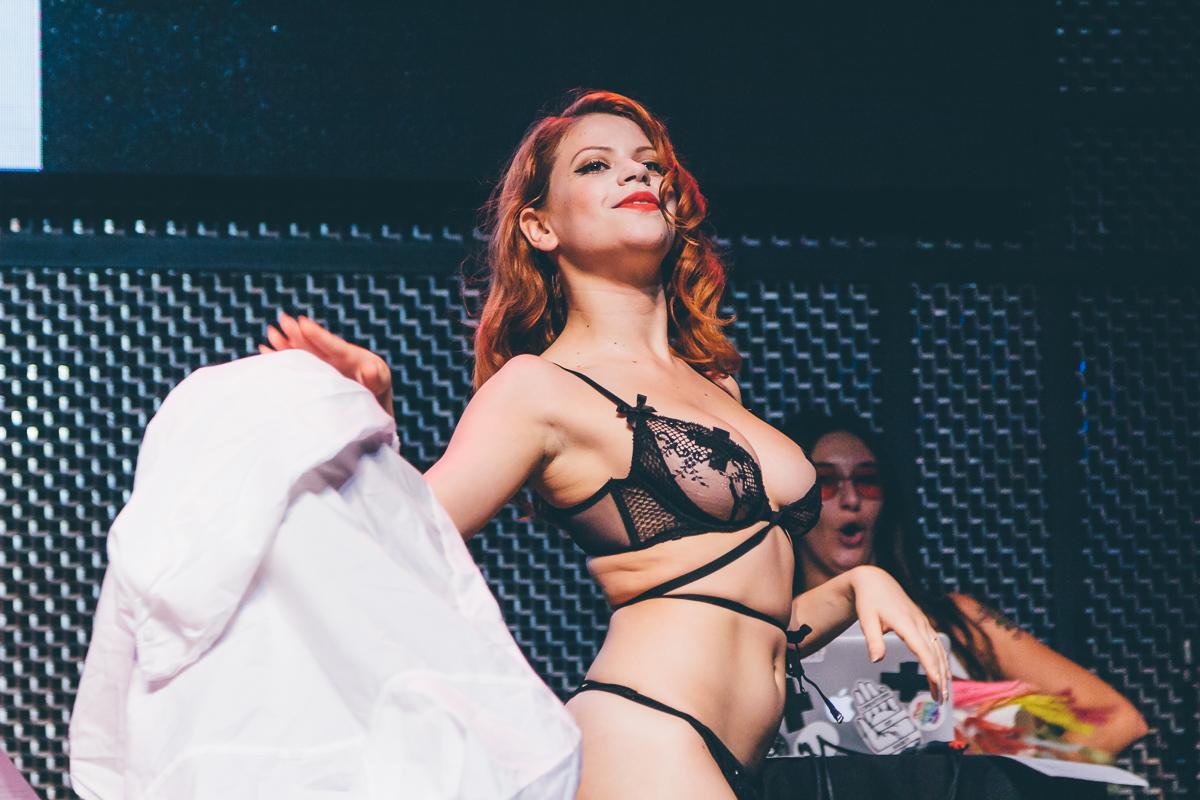 Blackheart_Burlesque-38.jpg