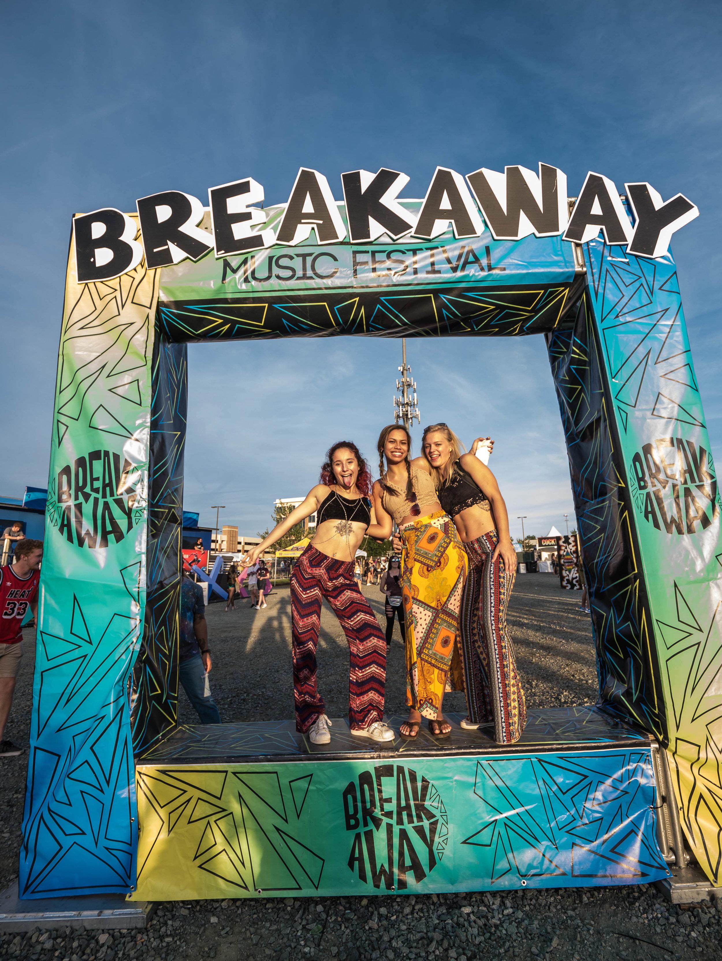 68 breakaway.jpg