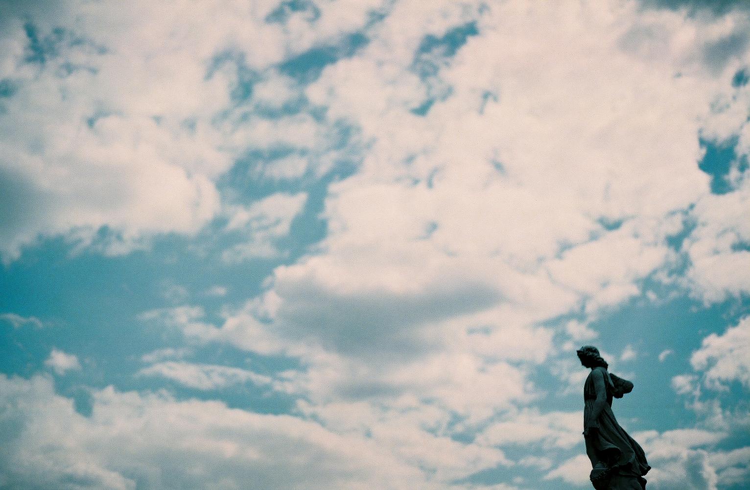 18_grave_skies.jpg