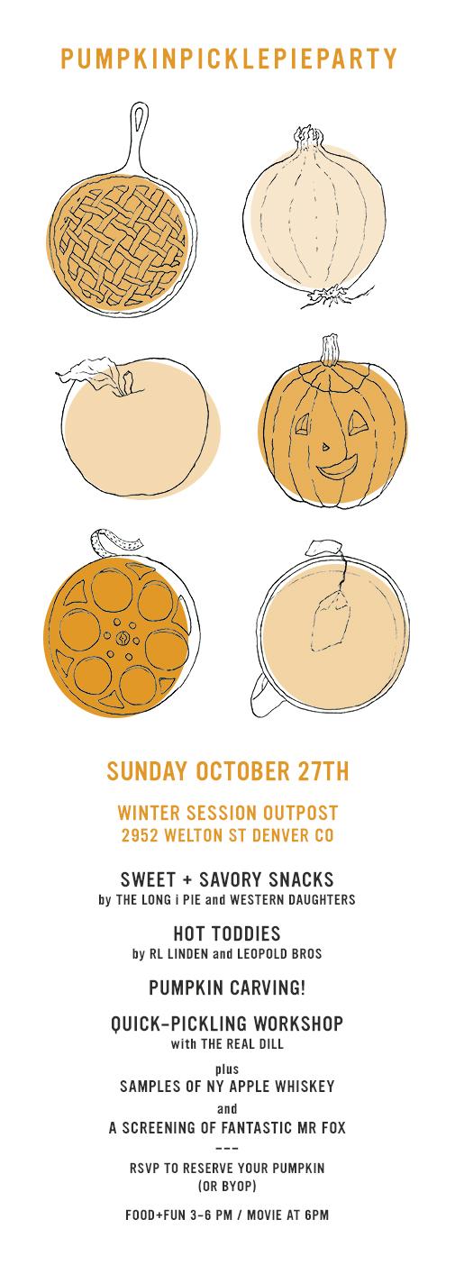 pumpkin flyer - sm.jpg