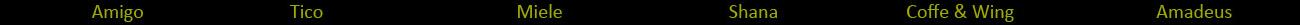 characters_border.jpg
