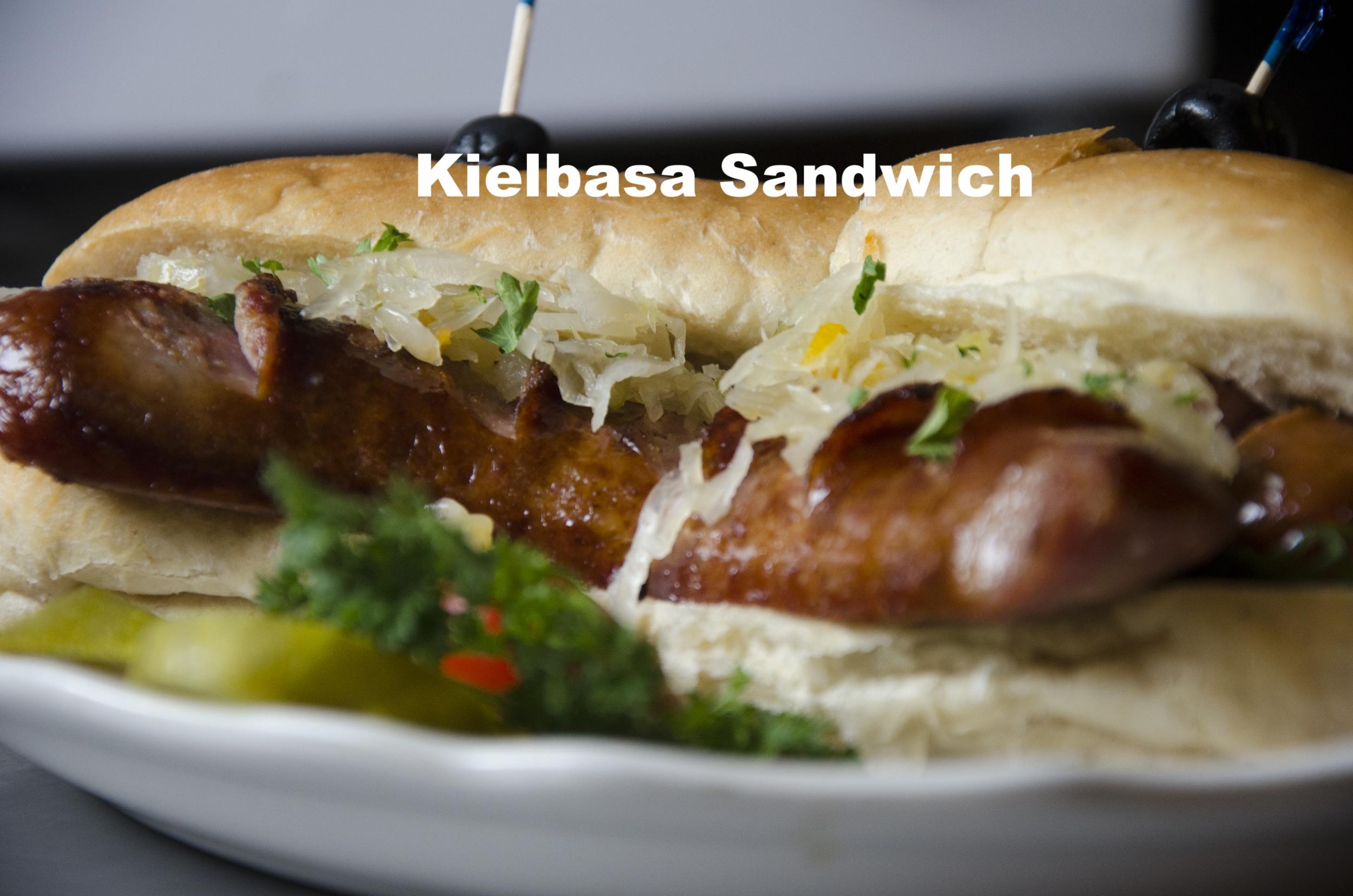 Food - Kilbasa Sandwich - Landscape.jpg