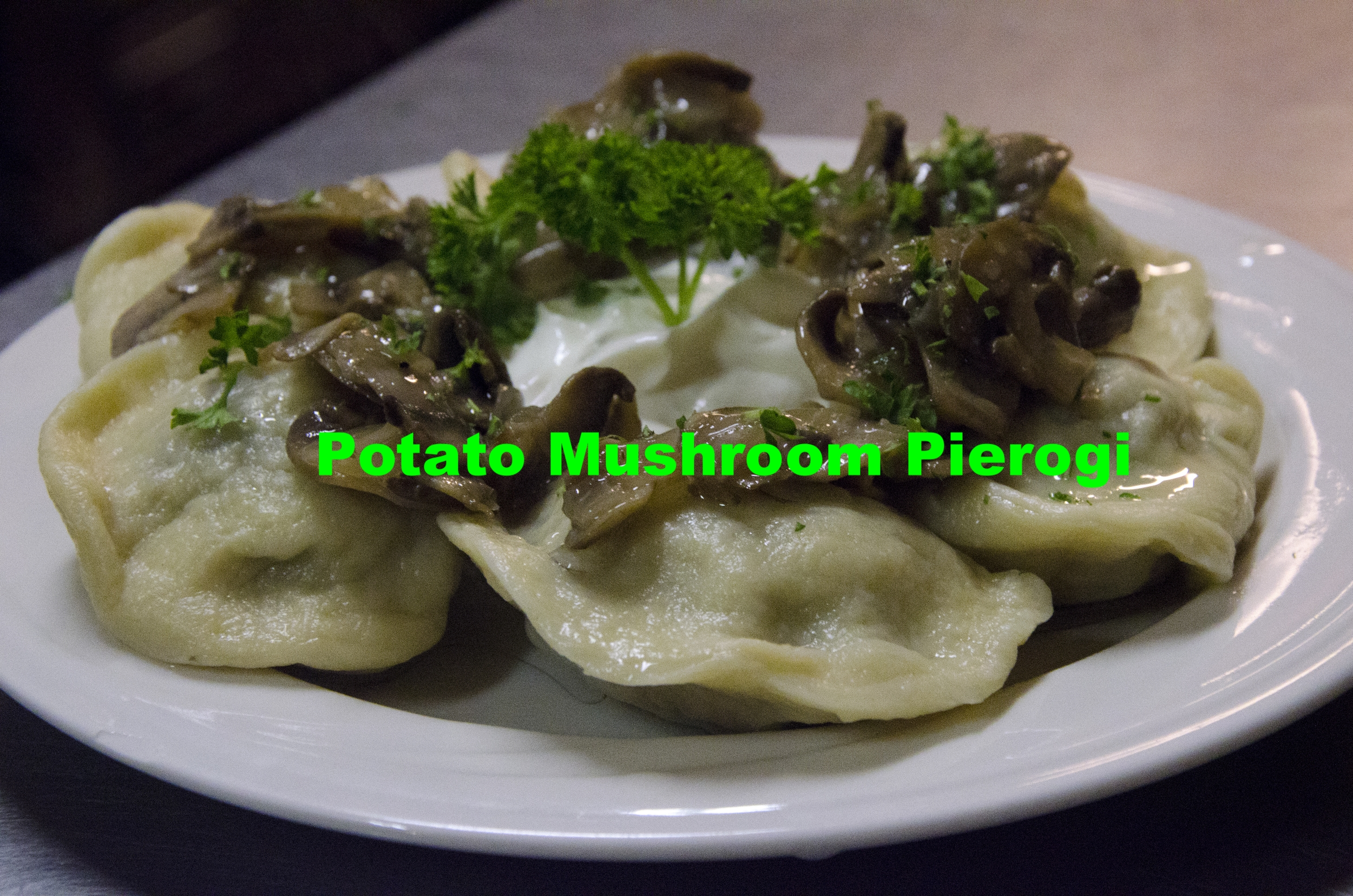Food - Potato Mush Pierogi.jpg