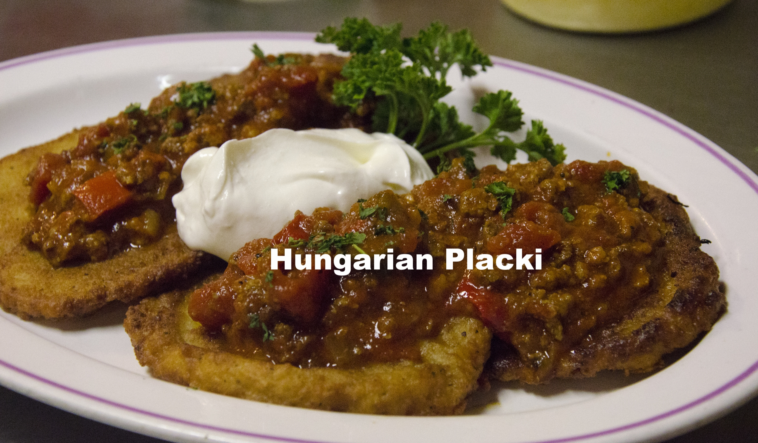 Food - Potato Pancake with Hungarian.jpg