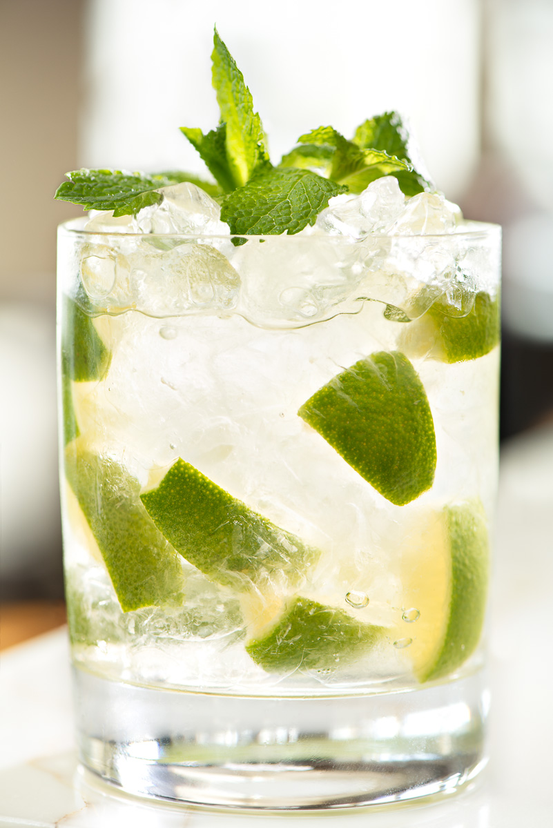 20140426_New-World_Drink_Mojinto_Capture0058_F.jpg