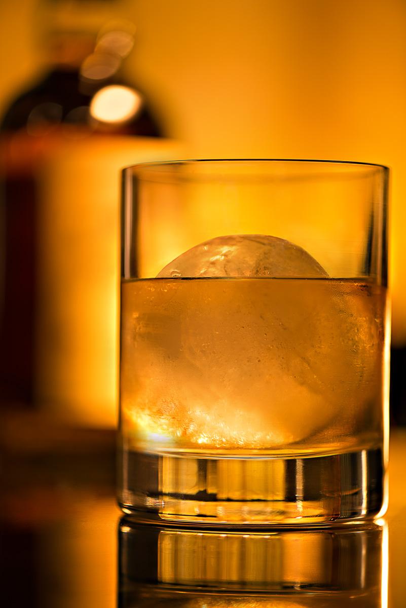 20140426_New-World_Drink_Single-Malt_Capture0033_F2.jpg