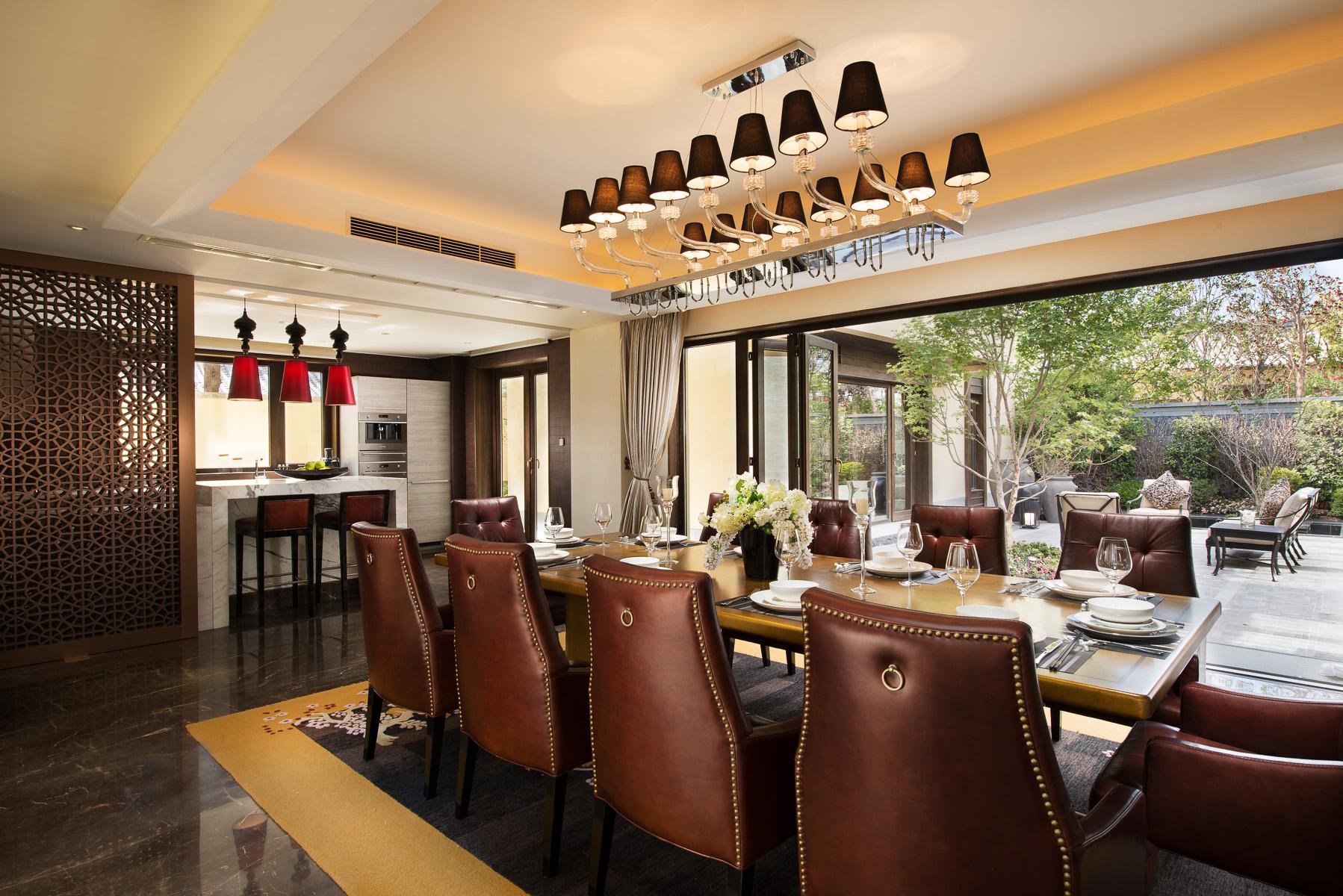 20140430_HBA_LiJiang-Villa_DuiXe_Dining_F.jpg