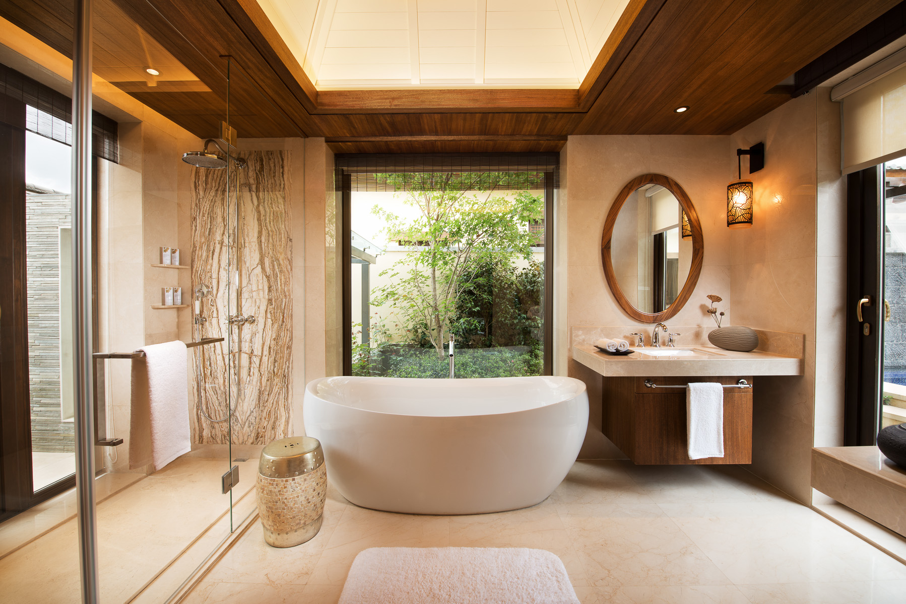 20140430_HBA_LiJiang-Villa_Shan-Qu_Bathroom_F3-2.jpg