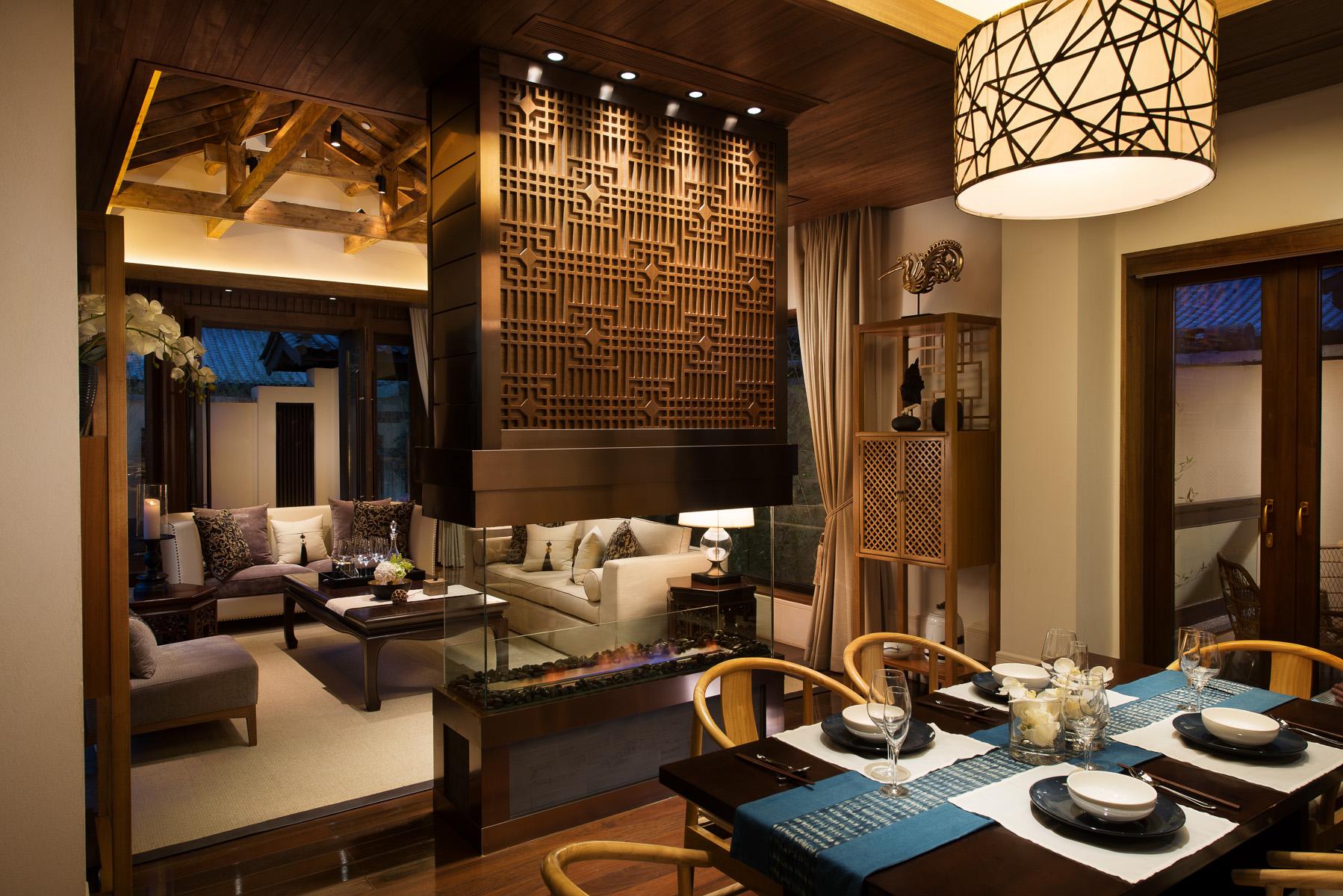 20140501_HBA_LiJiang-Villa_ShanQu_Kitchen-to-Livingroom_F2.jpg