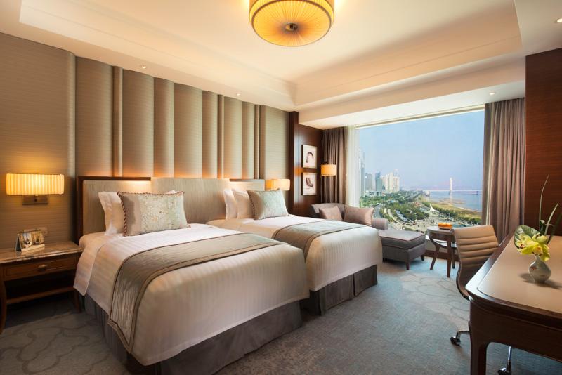 20141214_Shangri-La-Nanchang_Room.jpg