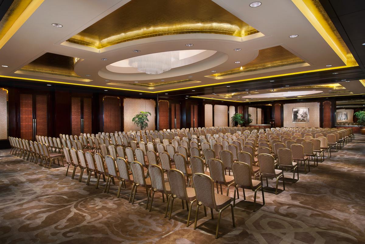 20141216_Shangri-La-Nanjing_Interior_Nanjing-Ballroom_F.jpg