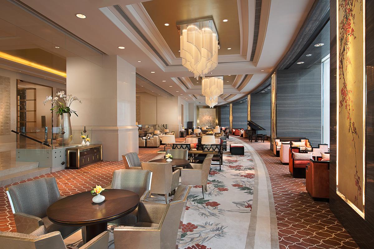 20141218_Shangri-La-Nanjing_Interior_Lobby-Lounge_F.jpg