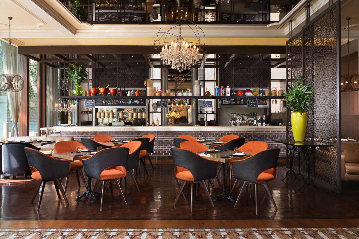 20150416_Interior_HBA-Indigo-Bangkok_Restaurant-Bar_F.jpg