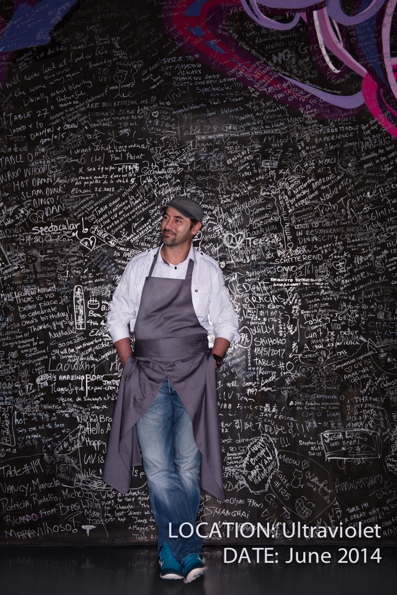 20140626_UV_Portrait_Chef-Paul_F.jpg