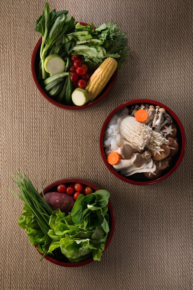 20150423_Food_InterContinental_Organic-Vegetable-Platter_F.jpg