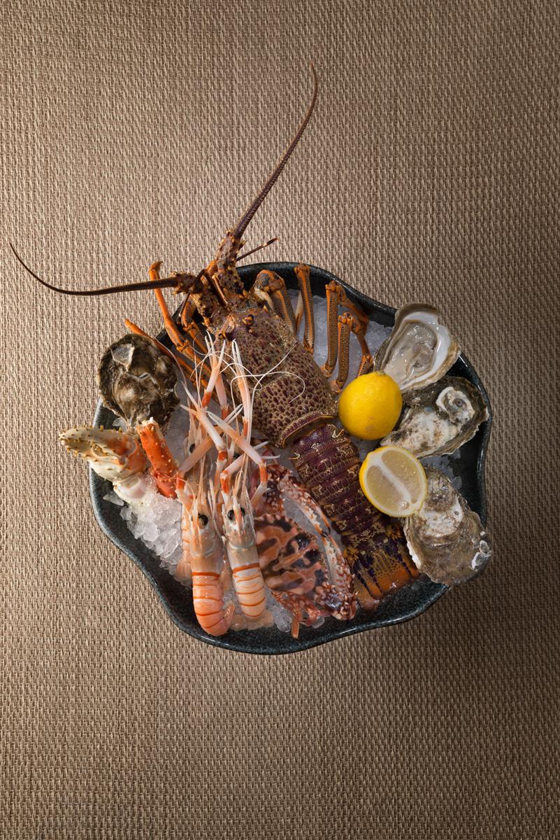20150423_Food_InterContinental_Seafood-Platter_F.jpg