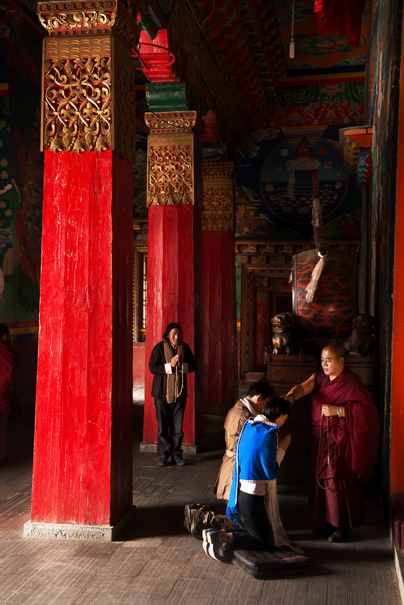 20150720_Shangri-La_Diqing_Lifestyle_Blessing.jpg