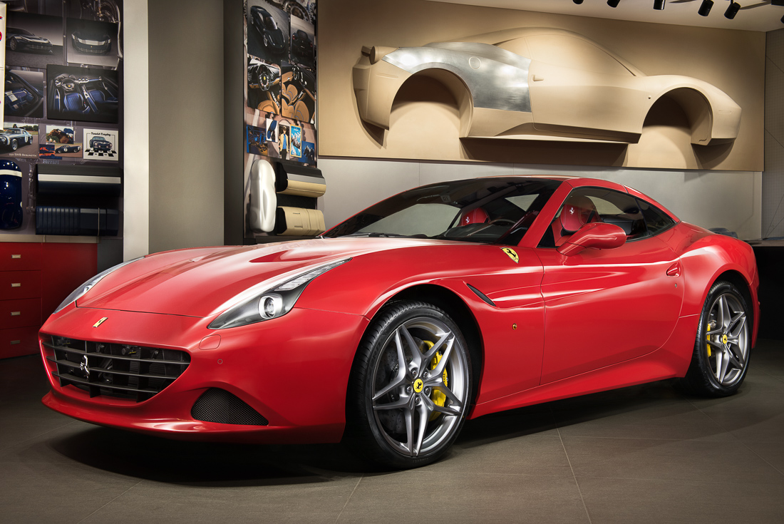 Car-in showroom -1100*.jpg