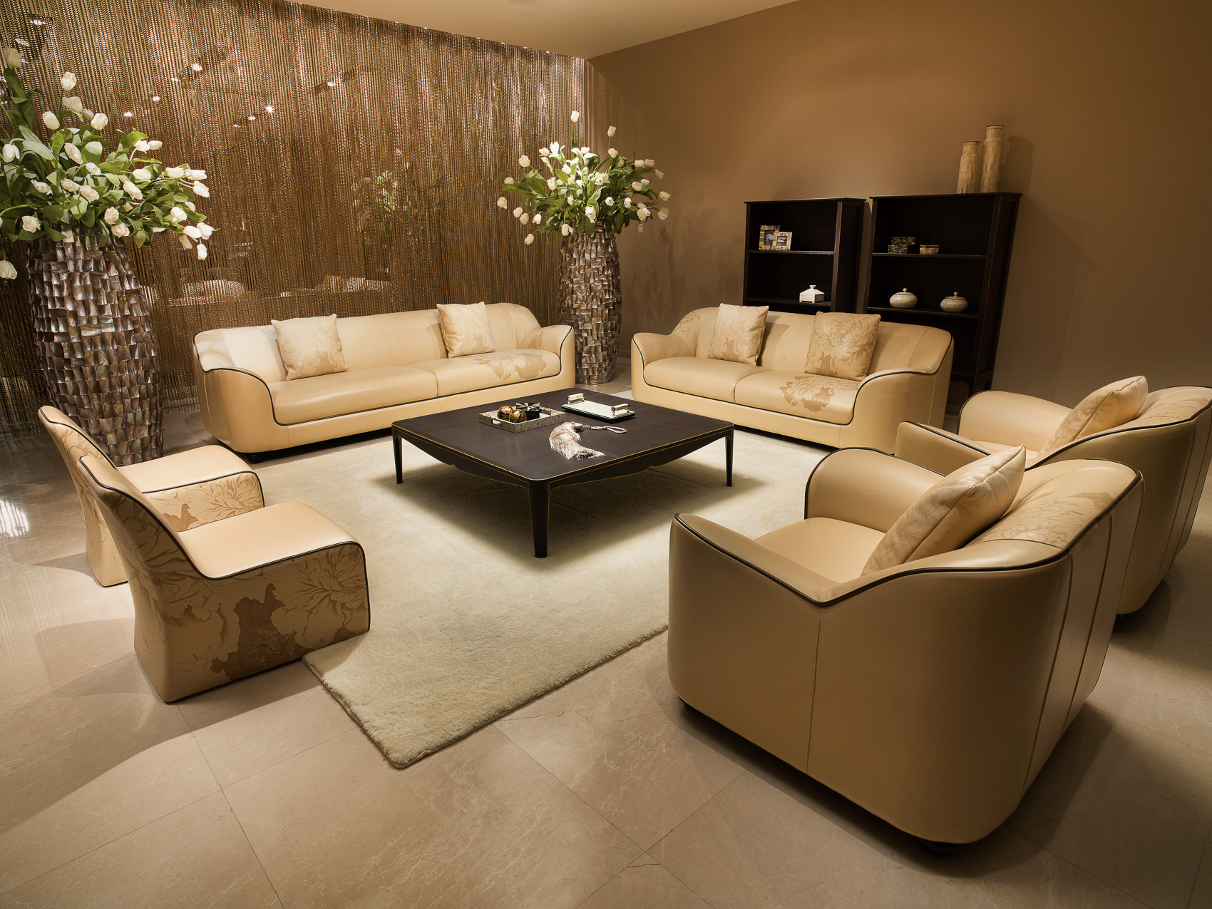 20120907_Product_Bonliving-Furniture_F-20.jpg