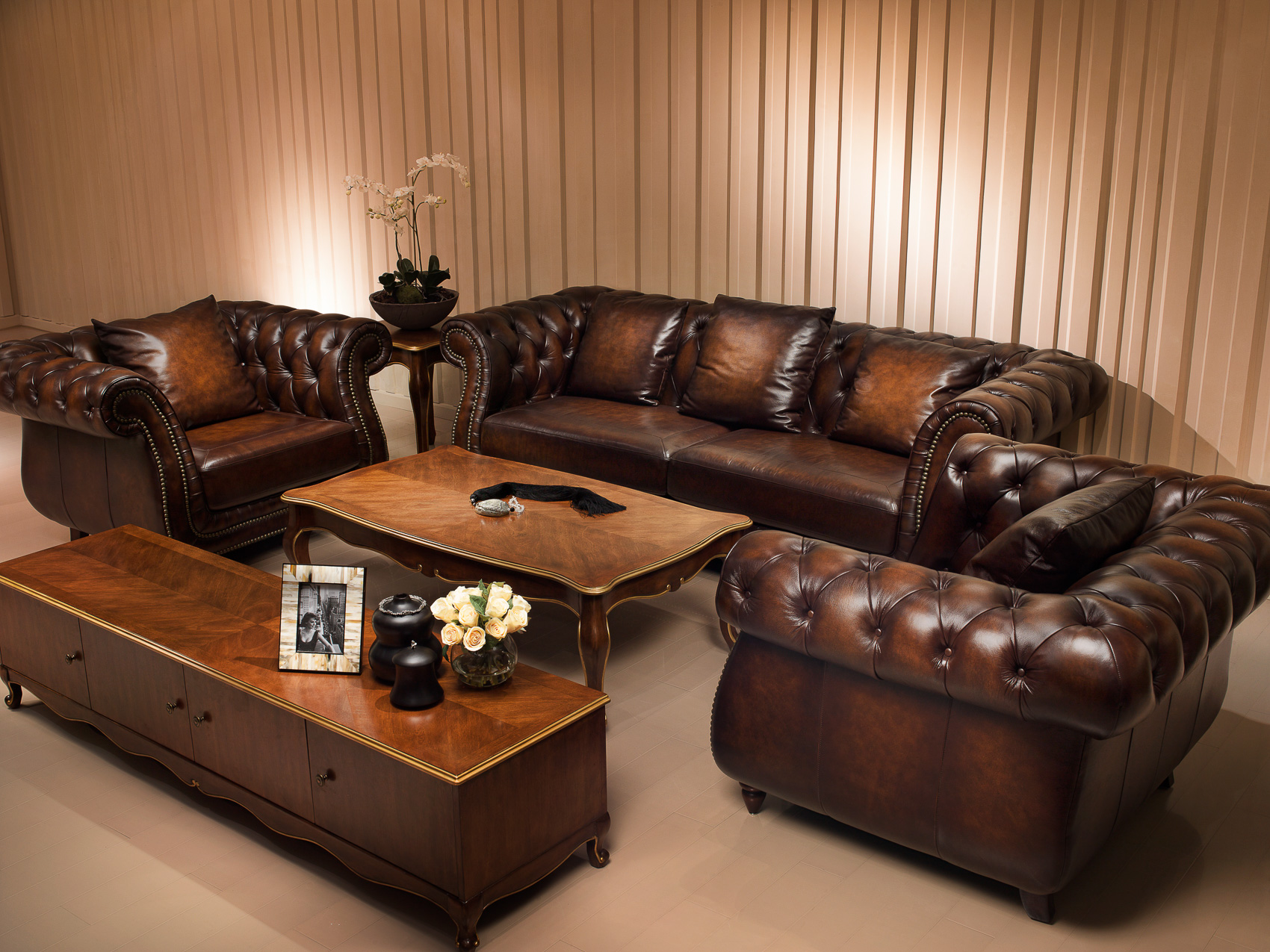 20120907_Product_Bonliving-Furniture_F-13.jpg