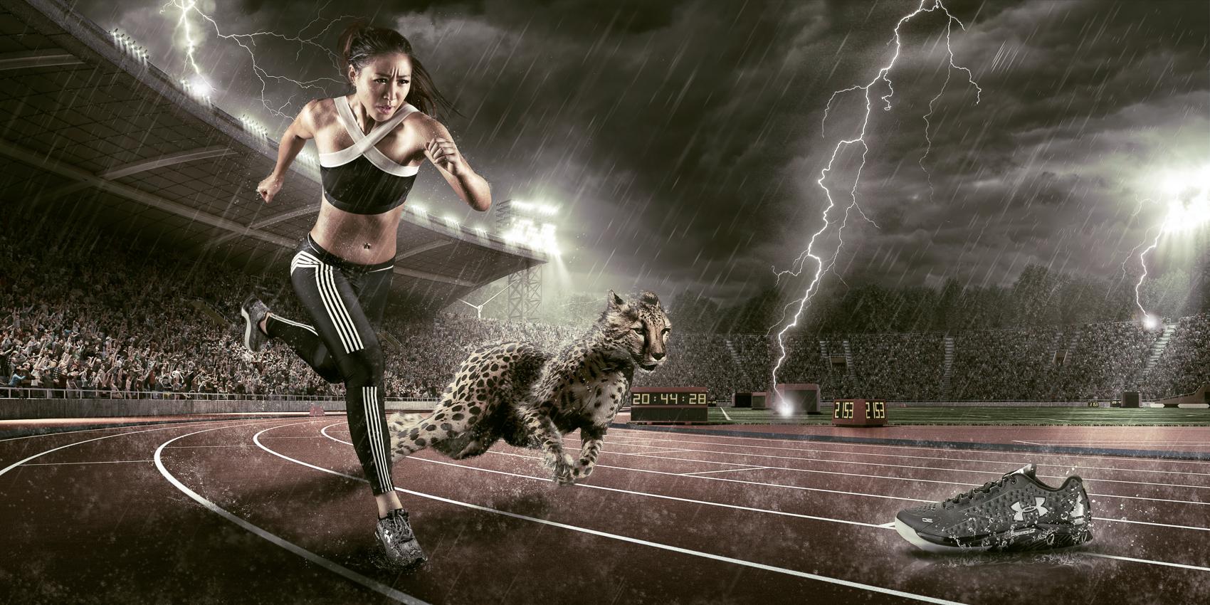 Nicole Running in Stadium-no logo-1700*.jpg